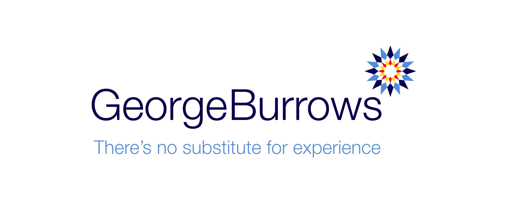 George Burrows
