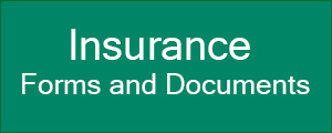Insurance Forms and Documents