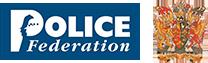 Staffordshire Police Federation